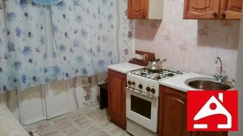 Аренда квартиры, Иваново, Ул. Мякишева - Фото 2
