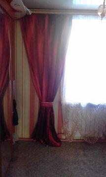 Продажа дома, Горно-Алтайск, Медовый пер. - Фото 1