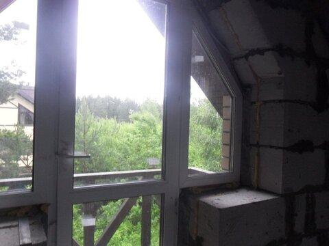 Продажа дома, 150 м2, Калининская - Фото 2
