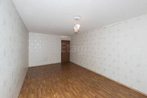 Продам 3-комн. кв. 93 кв.м. Тюмень, Пермякова - Фото 3