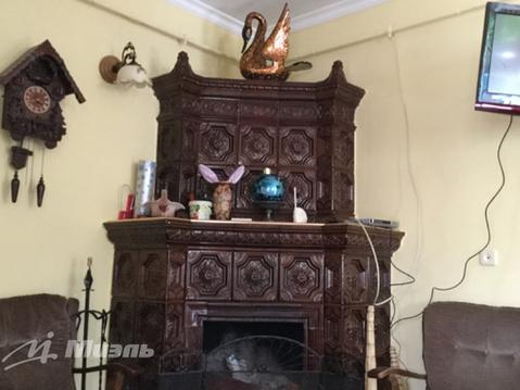 Продается дом, Крекшино д. - Фото 5