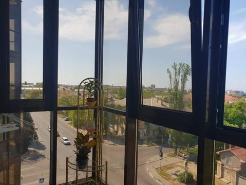 Аренда комнаты, Севастополь, Ул. Николая Музыки - Фото 5