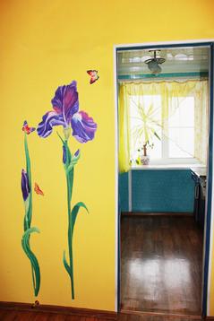 Комната на ул.Мечникова - Фото 5