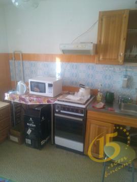 Продажа квартиры, Дедовск, Истринский район, 1-я Волоколамская улица - Фото 4