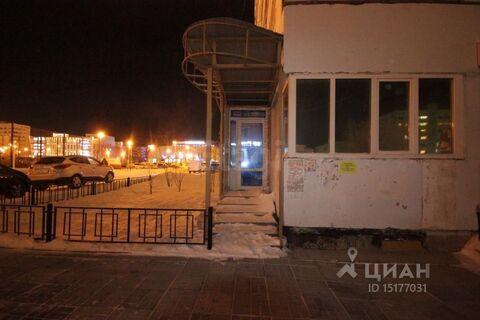 Продажа офиса, Надым, Ленинградский пр-кт. - Фото 2