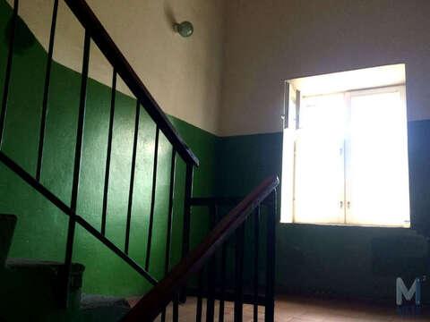Продажа квартиры, Тверь, Ул. Железнодорожников - Фото 1