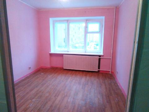 Продажа комнаты в коридорной системе - Фото 1