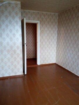 Продажа 3-комнатной квартиры, 61 м2, Розы Люксембург, д. 34 - Фото 3