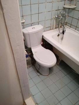 Квартира 2-комнатная на Советской 4 - Фото 4
