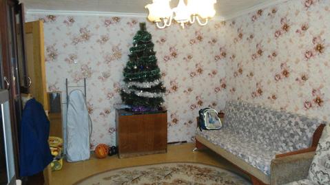 Продается 2-х комнатная квартира в г.Александров по ул.Первомайская - Фото 4
