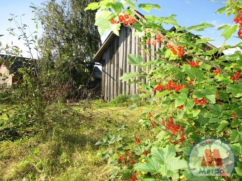 Дома, дачи, коттеджи, ул. Павлова, д.8 - Фото 5