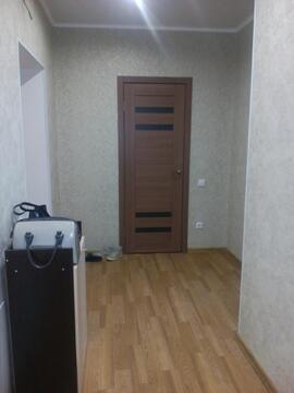 Надо брать! 1 ком. квартиру по ул. Ворошилова,23. Фото 100% - Фото 4