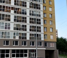 Аренда гаража, Екатеринбург, Ул. Юмашева