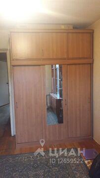 Продажа комнаты, Щелково, Щелковский район, Ул. Свирская - Фото 1