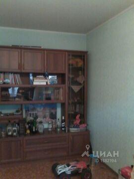 Продажа квартиры, Саратов, Улица Имени И.П. Бардина - Фото 1