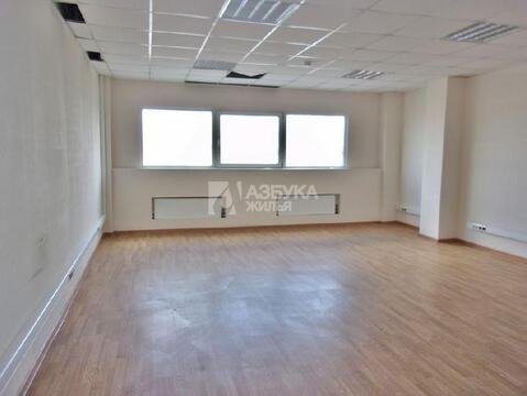 Продажа склада, м. Саларьево, Адмирала Корнилова (п Мосрентген) улица - Фото 5