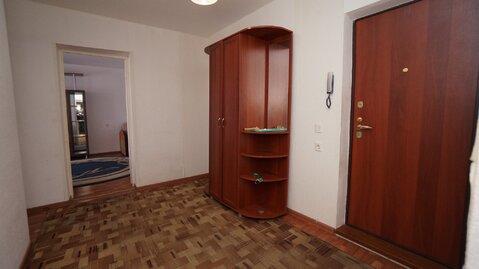 Снять квартиру в Новороссийске. - Фото 2