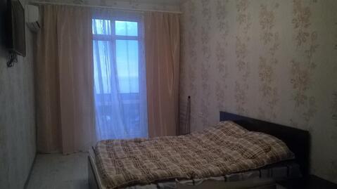 Квартира в Геленджика на ул.Курортной (район ул.Морской) - Фото 3
