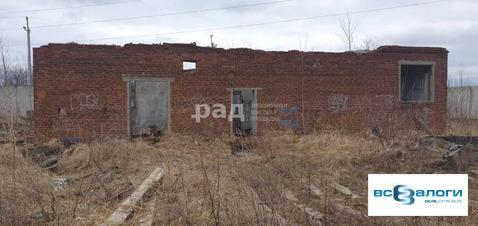 Объявление №65691536: Продажа помещения. Комсомольск, ул. Линейная, 9,