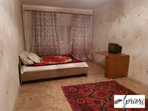 Сдается 1 комнатная квартира г. Щелково микрорайон Финский дом 3 - Фото 1