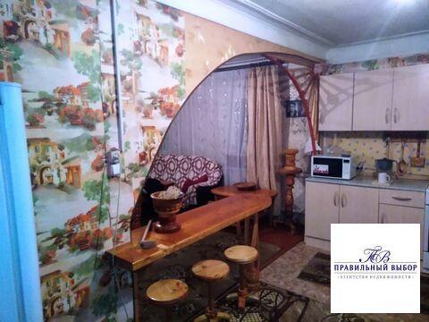 Продам дом по Резервный проезд - Фото 5