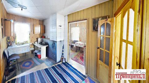 Дом в Дубровке Красноармейского района - Фото 5