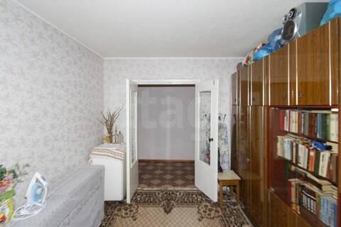 Продам 5-комн. кв. 99.6 кв.м. Тюмень, Демьяна Бедного - Фото 2