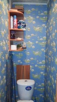 Продам 2-х комнатную квартиру на Сульфате - Фото 4