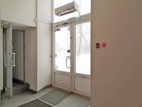 Торгово-офисное помещение 70,1 м2 в центре г. Кемерово. - Фото 3