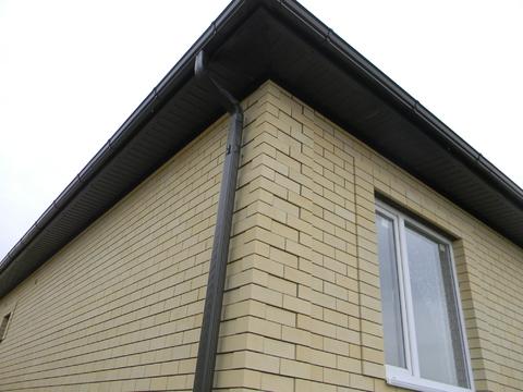 Продам дом с современной эркерной планировкой - Фото 5