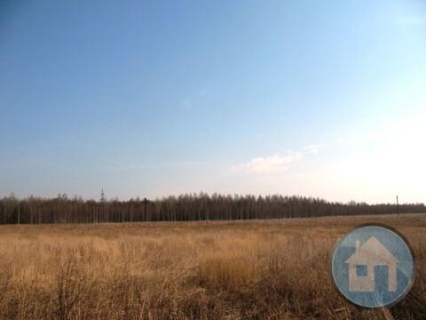 Продажа земельного участка, Аринино, Раменский район - Фото 3