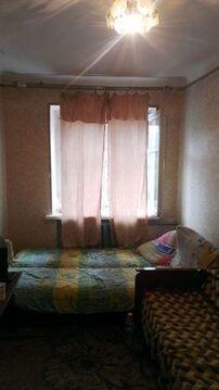 Продажа комнаты, Курган, Улица Карла Маркса - Фото 1