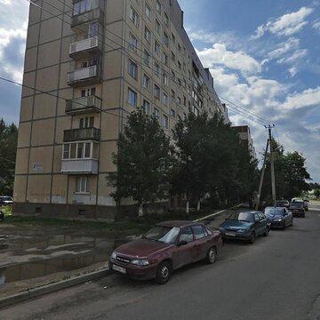 Сдается 2к.кв. в районе Котово поле г. Всеволожск - Фото 2