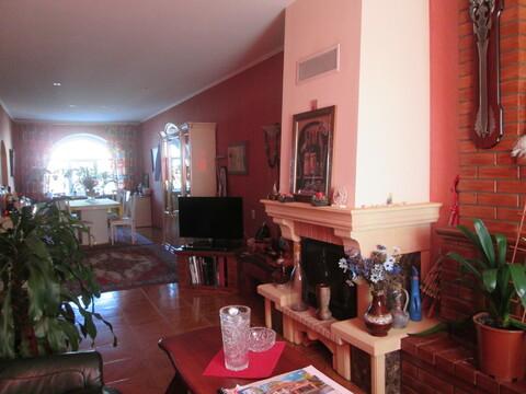 Продается 5-комнатная квартира - Фото 4