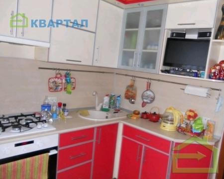 2 150 000 Руб., Однокомнатная квартира, Купить квартиру в Белгороде по недорогой цене, ID объекта - 325057210 - Фото 1