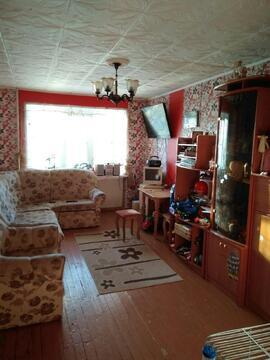 Продажа квартиры, Ижевск, Ул. Ракетная - Фото 4