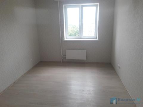 Двухкомнатная квартира в хорошем состоянии. - Фото 4