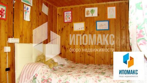 Продается дом в СНТ Зверево Новая Москва - Фото 5