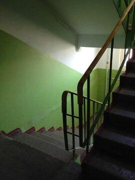 Продажа 3-комнатной квартиры, 63 м2, Космонавта Владислава Волкова, д. . - Фото 4
