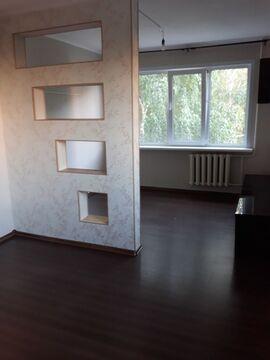 Продажа квартиры, Пенза, Ул. Воронова - Фото 2