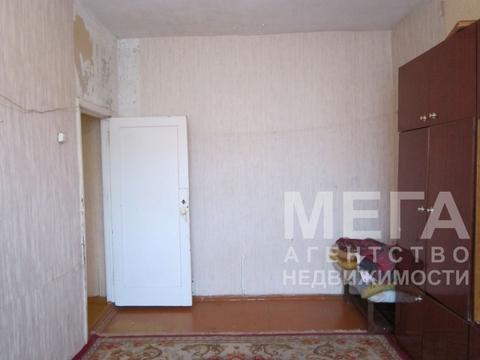 Продам квартиру 2-к квартира 45 м на 4 этаже 4-этажного . - Фото 2