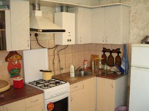 Продается 6-к Дом ул. Курская - Фото 5