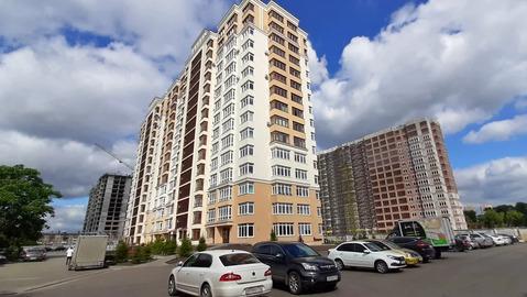 Объявление №66060861: Квартира 3 комн. Кемерово, ул. Мичурина, 58к2,