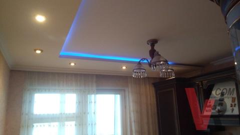 Предлагается 3-х комнатная квартира в Нахабино - Фото 4