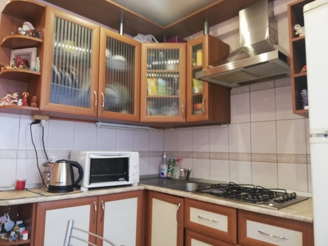 Продам 2-х комнатную квартиру на сульфате - Фото 1