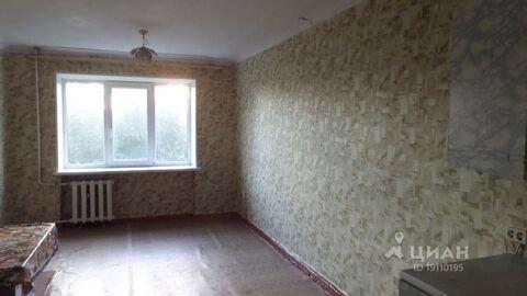 Продажа комнаты, Находка, Ул. Астафьева - Фото 1