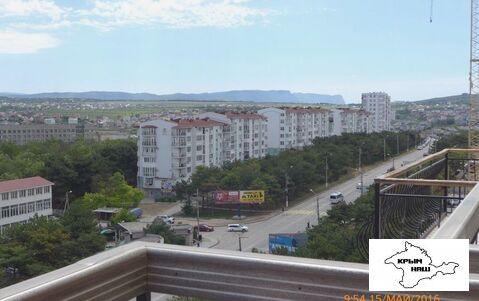 Сдается в аренду квартира г.Севастополь, ул. Генерала Острякова - Фото 3