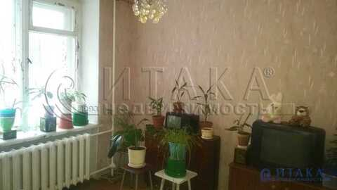 Продажа квартиры, м. Удельная, Тореза пр-кт. - Фото 5