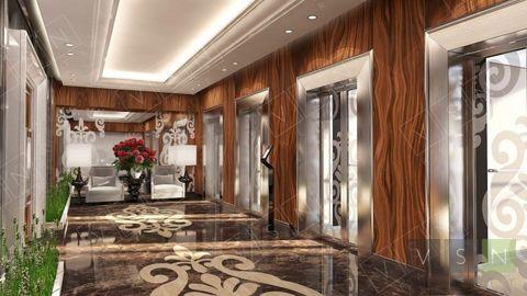 Продается квартира г.Москва, 2-я Брестская - Фото 3