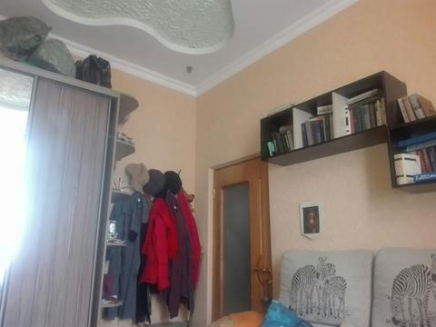 Продажа комнаты, Новороссийск, Ул. Энгельса - Фото 5